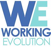 Working Evolution SRL